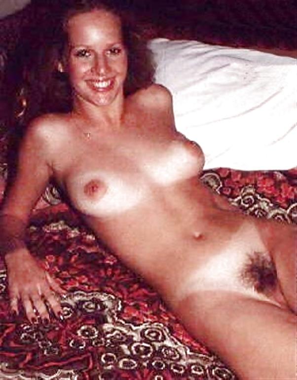 Nudity Nudism tanlines